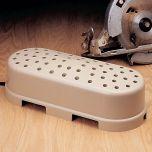 Air-Dryr Electric Dehumidifier (Small)