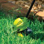 24v Lithium Cordless Grass Trimmer Kit