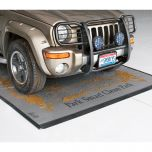 Ultimate Garage Mat (SUV/Oversize -  9 ft. x 22 ft.)