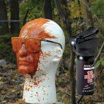 Mace Night Defender Pepper Gel with Light