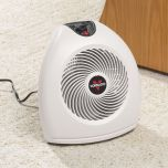 Vornado Whitestone Whole Room Heater
