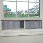 "Window Filter (11h x 24"" to 44""w)"""