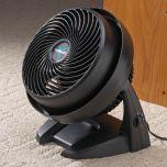 Vornado Whole Room Air Circulator/Fan