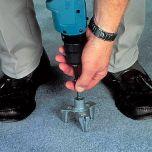 Floor Squeak Elimination Kit