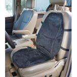 12v Heated Auto Seat Cushion
