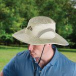 Arctic Hat™