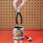 Flex Seal® Liquid