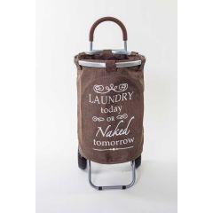 Laundry Dolly