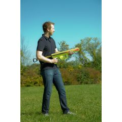 K9 Kannon Tennis Ball Launcher