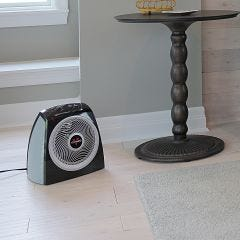 Vornado Whole Room Heater
