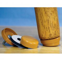 Forever Glides (for Wood - 1 1/4 in.)