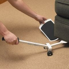 Lift Buddy Furniture/Appliance Lifting Aid