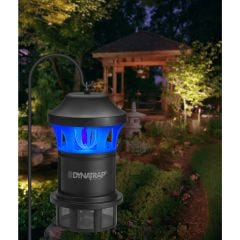 Dynatrap Ultra-Glow Insect Eliminator