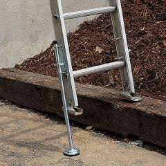 Ladder Leveler Legs (Pair)