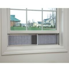 "Window Filter (11""h x 20""w to 36""w)"