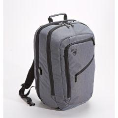 Bulletproof Commuter Backpack