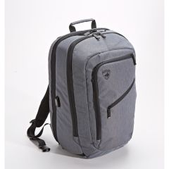 Bulletproof Commuter Backpack
