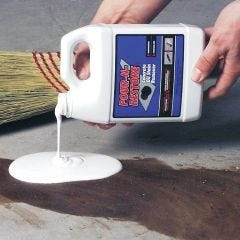 Concrete Cleaner (1 Gallon)