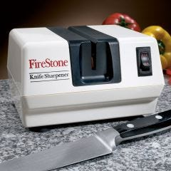 Ultimate Knife Sharpener