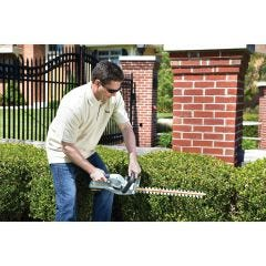24v Scotts Lithium Cordless Hedge Trimmer