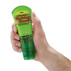 Ultimate Hand Lotion