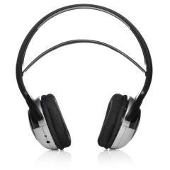 Additional Headset (for Cordless Rechargeable Infrared Headset System)