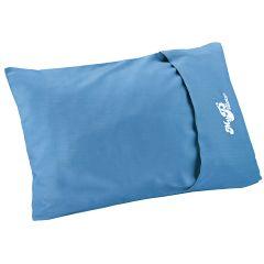 MyPillow Go Anywhere Pillow