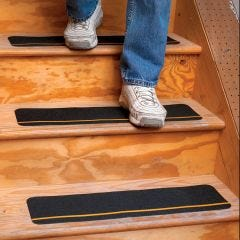 Anti-Slip Tread Strips