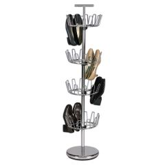 24-Pair Shoe Tree