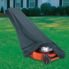 Push Mower Cover