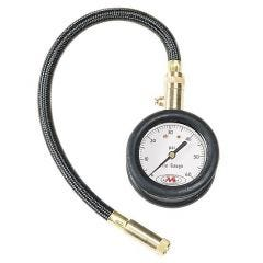 Deluxe Tire Gauge (0 to 100 PSI)