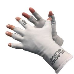 Sun Protection Gloves