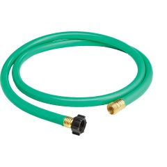 Leader Garden Hose (15 ft.)
