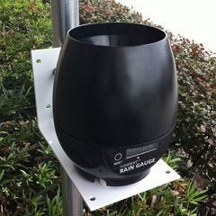 Universal Mounting Bracket (for Wireless Digital Rain Gauge)