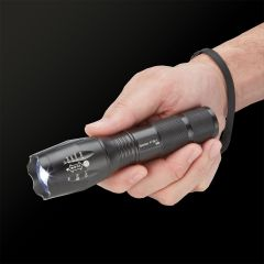 Stinger Tactical Light