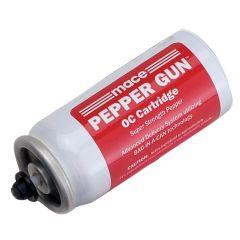 Mace Refill for Mace Gun (pack of 2)