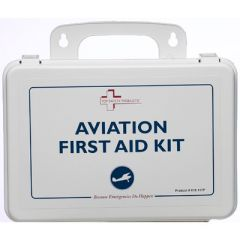 Four Man First Aid Kit