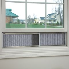 "Window Filter (11h x 24"" to 44""w)"""