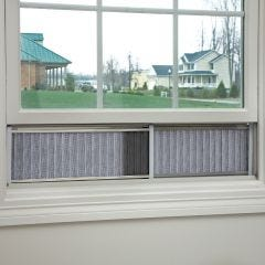 "Window Filter (7h x 37"" to 56""w)"""