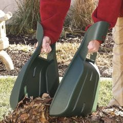 Garden Hands (set of 2)
