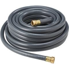 Flexogen Garden Hose (50 ft. - 3/4 in.)