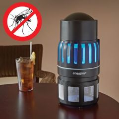 DynaTrap3 Indoor Insect Eliminator