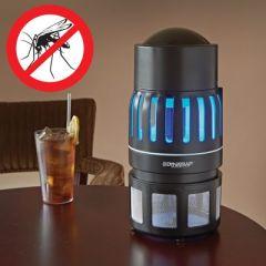 DynaTrap3 Indoor Insect Eliminator