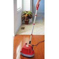 Floor Scrubber / Polisher