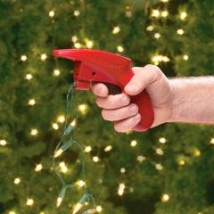 Christmas Light Tester/Repair Gun