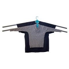 Ultimate Drying Hanger (Set of two)