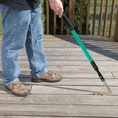 Crevice Cleaning Tool