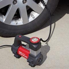 120v Tire Inflator