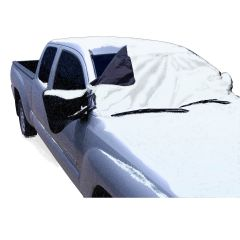 Large Snow & Ice Windshield Cover