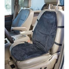 12v Heated Auto Seat Cushion